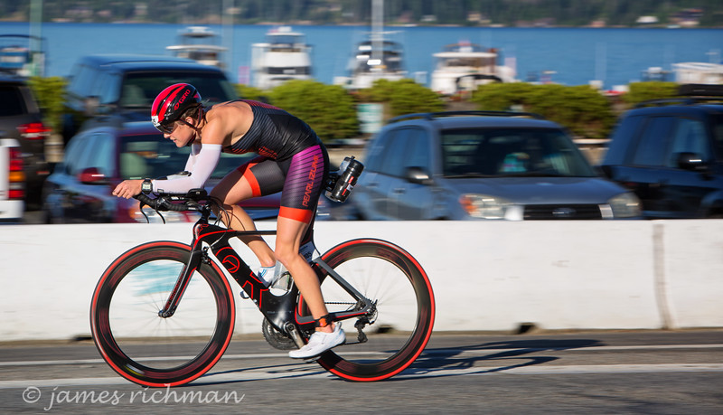 June 25 (Ironman 70.3 2017( Vol 1) 068-Edit.jpg