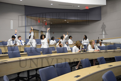 13880 Horizons in Medicine Recognition 7-17-14