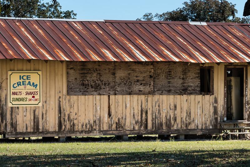 Texas2014-8110.jpg