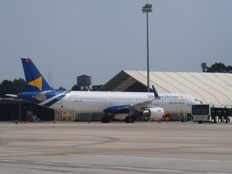 IMG_5863-vietravel-airlines.JPG