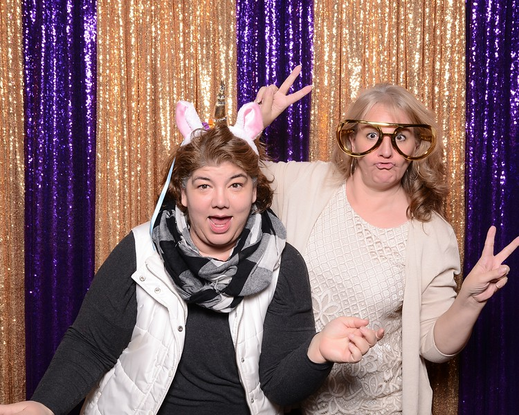 20180222_MoPoSo_Sumner_Photobooth_2018GradNightAuction-56.jpg