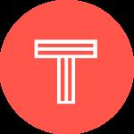 TINT_Logo_150.png