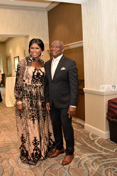 Olawumi's 50th birthday 307.jpg