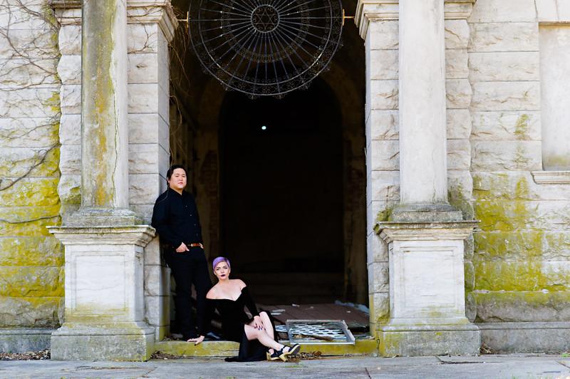 Lianna and Kyle-1140.jpg