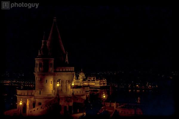20150518_BUDAPEST_HUNGARY (5 of 5)