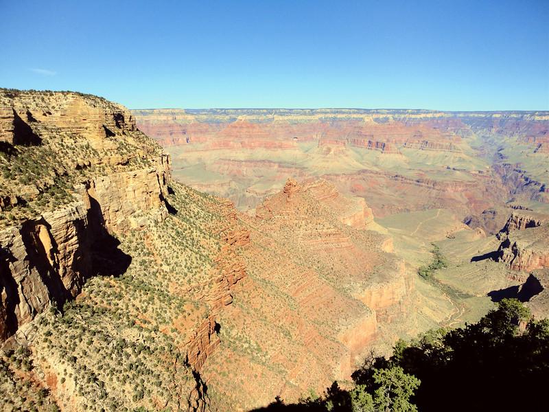 Grand Canyon-NPS '10 055.jpg