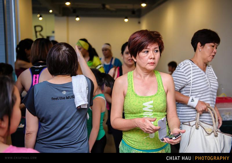 Chiat Hau Photography_Event_Zumba_Party_Alor Setar-8.jpg
