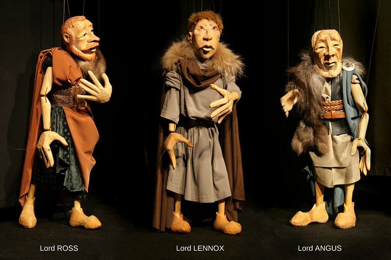 09_Lords Ross, Lennox en .Angus.jpg