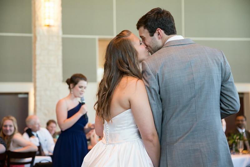 DSR_20140809Gayoso Wedding701.jpg