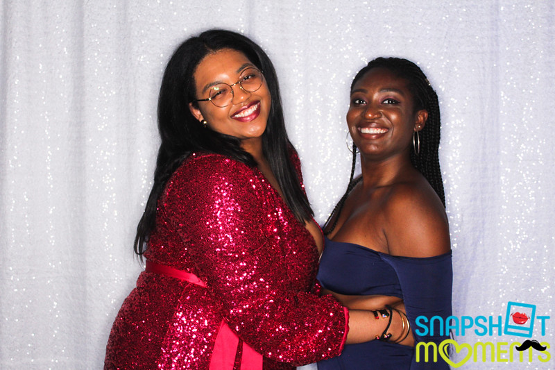 04-12-2019 - Gamma Phi Beta Spring Formal_224.jpg