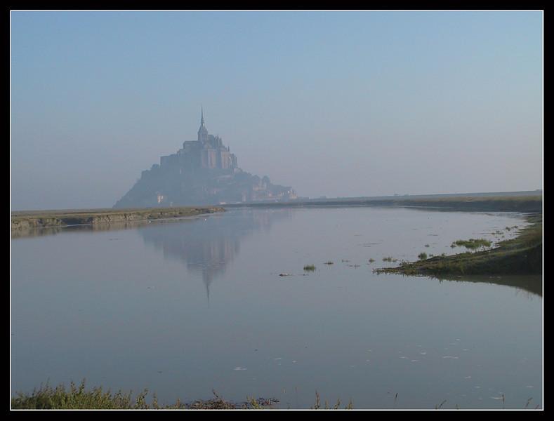 02 NOR Mont Saint-Michel 044.jpg