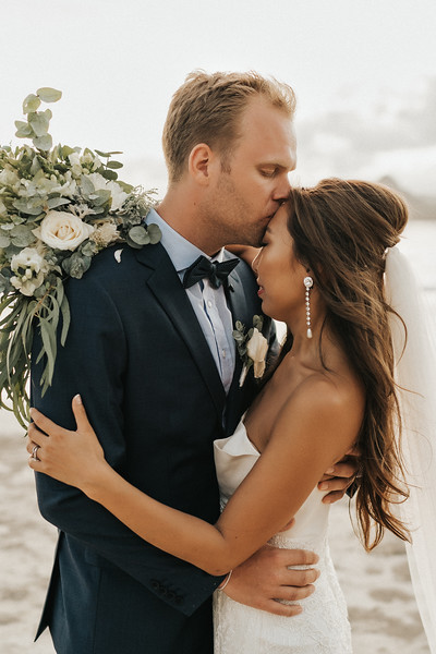 Wedding-of-Arne&Leona-15062019-471.JPG