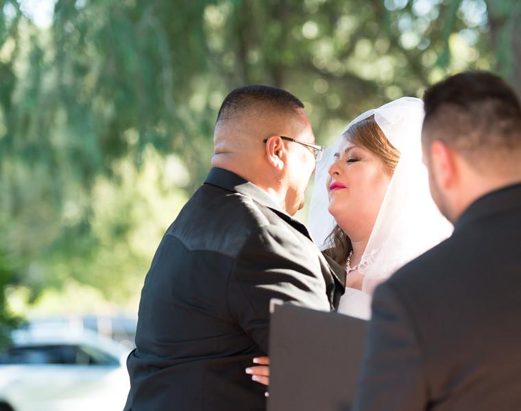 Houston-Santos-Wedding-Photo-Portales-Photography-86.jpg
