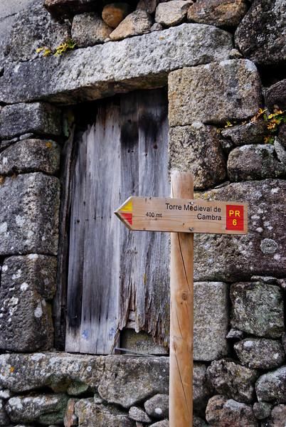 Trilho Medieval - Cambra - Vouzela 20090705 - 4743.jpg