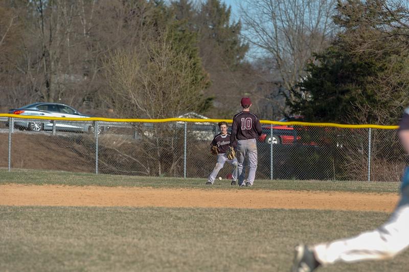 WM Baseball 4_1_19-125.jpg