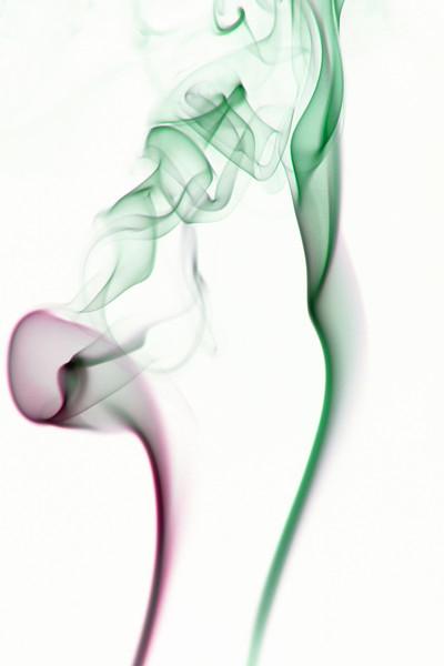 Smoke Trails 7~10481-2ni.