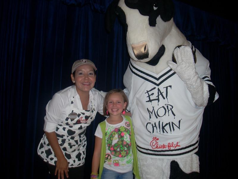 Chick-fil-a Cow2.jpg