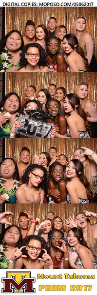 img_0523Mt Tahoma high school prom photobooth historic 1625 tacoma photobooth-.jpg