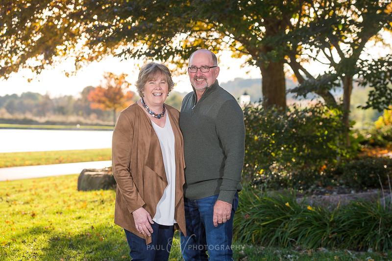 Hershey Family 06.jpg