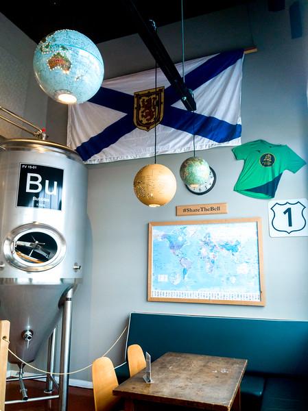 School House Brewery Windsor Nova Scotia-14.jpg