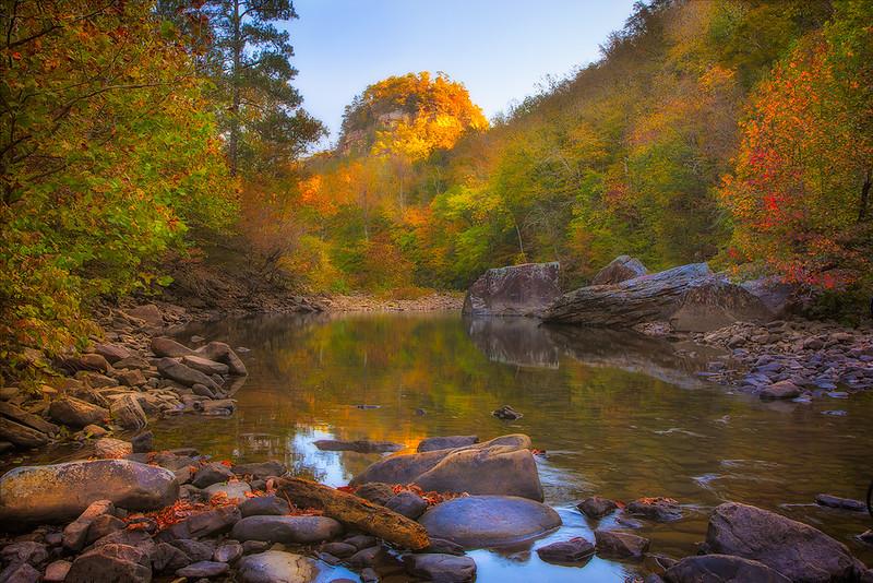 LRC Peak at River Level newweb.jpg