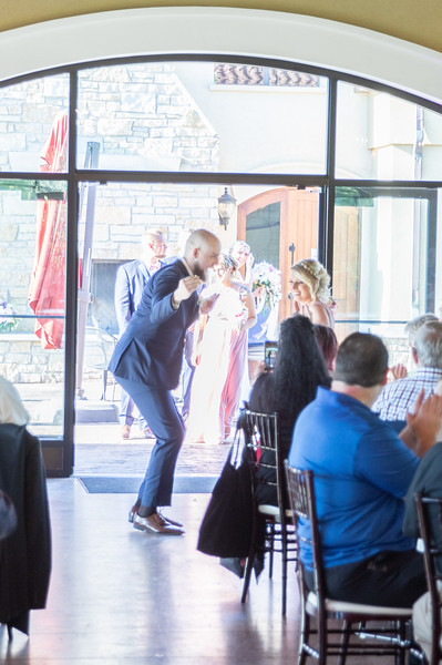 wedding-693.jpg
