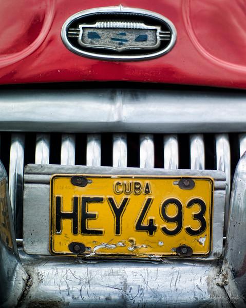 20120220_cuba-havana1_0904.jpg
