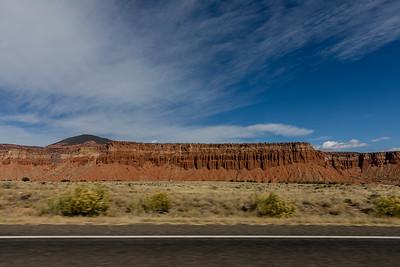 Utah Misc