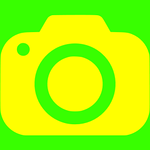 Site-Graphics
