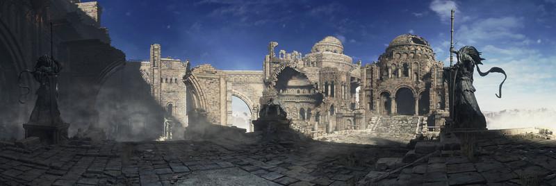 ArchdragonPeak2_Panorama.jpg