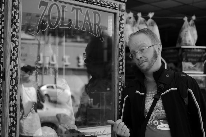 Me and Zoltar.jpg