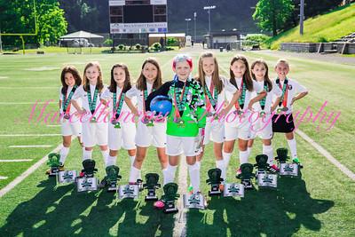 Skidmore Soccer