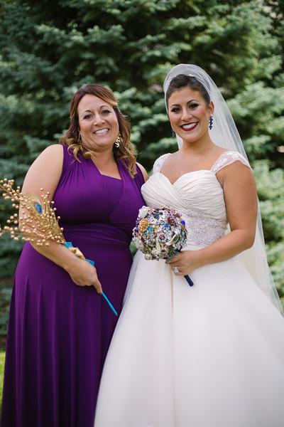 Le Cape Weddings - Jordan and Christopher_A-142.jpg