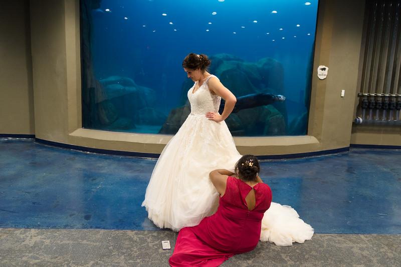 1553-Trybus-Wedding.jpg
