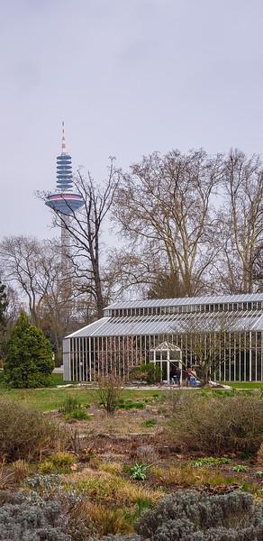 Frankfurt 3-24-19-60.jpg