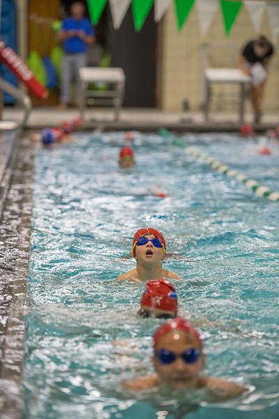 Swim Meet-1318.jpg