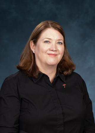 Kathleen Dauria