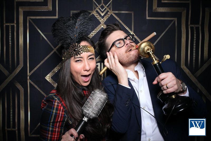 TheGreatWCPHolidayParty41.jpg