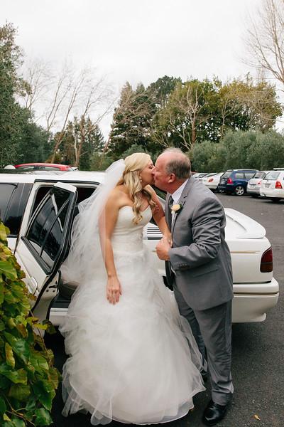 Adam & Katies Wedding (313 of 1081).jpg