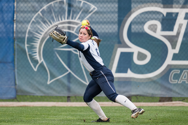 CWRU vs Emory Softball 4-20-19-77.jpg