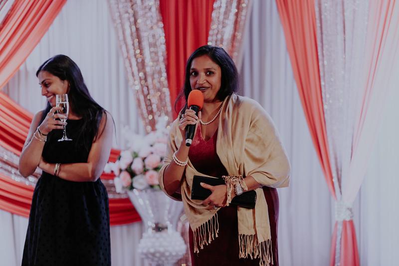 Swapna and Atul Friday-104.jpg