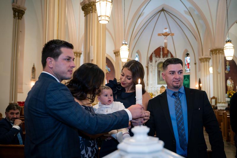 Vincents-christening (23 of 33).jpg