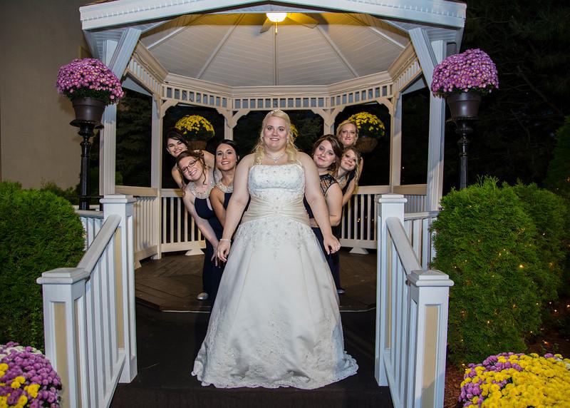 DeRoch_wedding_149.jpg