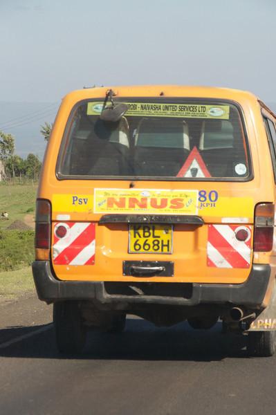 Kenya.Card1.02.2014 236