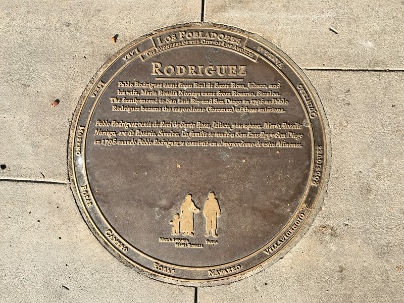 Plaque_Rodriguez_CloseUp.jpg