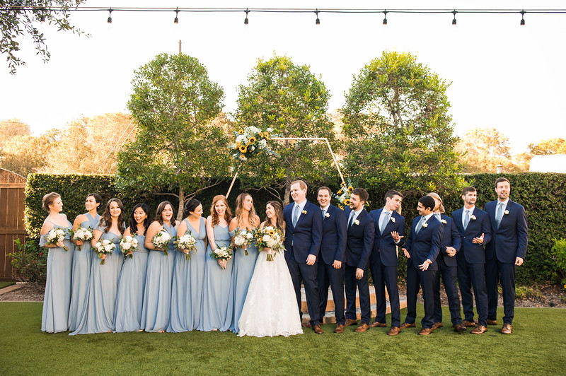 Amy & Phil's Wedding-6820-4.jpg