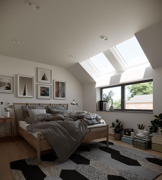 velux-gallery-bedroom-181.jpg