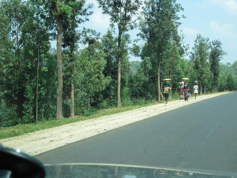Rwanda_17_ixus-9335.jpg