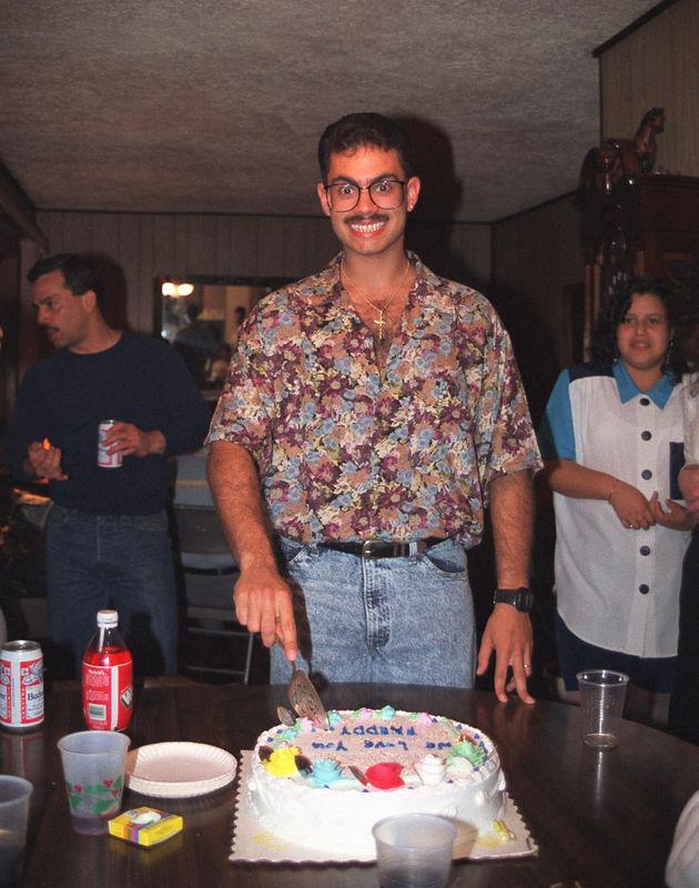 1992 04 25 - Going away party 34.jpg