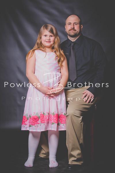Daddy-Daughter Dance 2018_Card A-3200.jpg